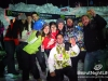 ski_de_nuit_at_cedars_066