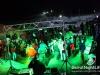 ski_de_nuit_at_cedars_070