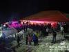 ski_de_nuit_at_cedars_073
