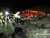 ski_de_nuit_at_cedars_079