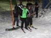 ski_de_nuit_at_cedars_080
