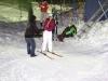 ski_de_nuit_at_cedars_081