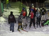 ski_de_nuit_at_cedars_084