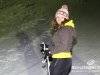 ski_de_nuit_at_cedars_085