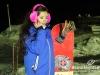 ski_de_nuit_at_cedars_086