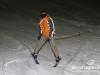 ski_de_nuit_at_cedars_087
