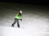 ski_de_nuit_at_cedars_088