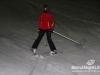 ski_de_nuit_at_cedars_090
