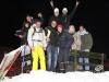 ski_de_nuit_at_cedars_095