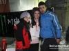 ski_de_nuit_at_cedars_097