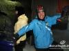 ski_de_nuit_at_cedars_099