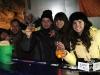 ski_de_nuit_at_cedars_101