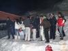 ski_de_nuit_at_cedars_105