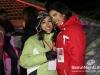 ski_de_nuit_at_cedars_107