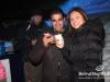 ski_de_nuit_at_cedars_108