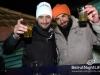 ski_de_nuit_at_cedars_110
