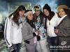 ski_de_nuit_at_cedars_113