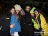 ski_de_nuit_at_cedars_120