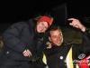 ski_de_nuit_at_cedars_125