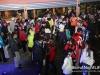 ski_de_nuit_at_cedars_137