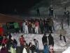 ski_de_nuit_at_cedars_138