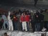 ski_de_nuit_at_cedars_139
