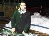 ski_de_nuit_at_cedars_143