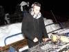 ski_de_nuit_at_cedars_144