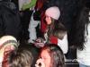 ski_de_nuit_at_cedars_146
