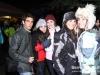 ski_de_nuit_at_cedars_149