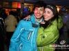 ski_de_nuit_at_cedars_150