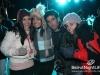 ski_de_nuit_at_cedars_155