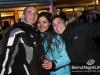 ski_de_nuit_at_cedars_157