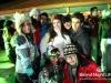 ski_de_nuit_at_cedars_165