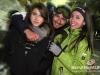 ski_de_nuit_at_cedars_167