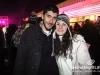 ski_de_nuit_at_cedars_172