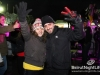 ski_de_nuit_at_cedars_174