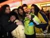 ski_de_nuit_at_cedars_175