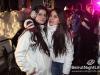 ski_de_nuit_at_cedars_178