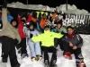 ski_de_nuit_at_cedars_181
