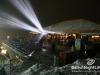 ski-de-nuit-cedars-001