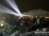 ski-de-nuit-cedars-002
