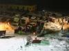 ski-de-nuit-cedars-005