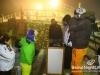 ski-de-nuit-cedars-013