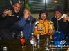 ski-de-nuit-cedars-014