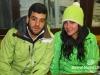 ski-de-nuit-cedars-023