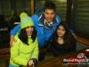 ski-de-nuit-cedars-026