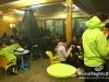 ski-de-nuit-cedars-027