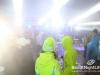 ski-de-nuit-cedars-032