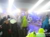 ski-de-nuit-cedars-033
